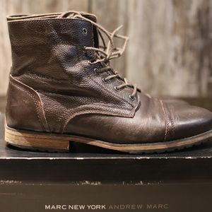 Marc New York by Andrew Marc Citizen
